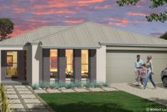 House and Land Package Bundaberg