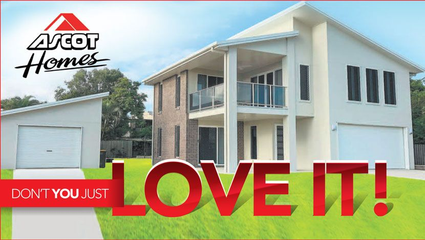 Ascot-Homes-Love-It-Moore-View-Plan-Custom-home-builder-bundaberg